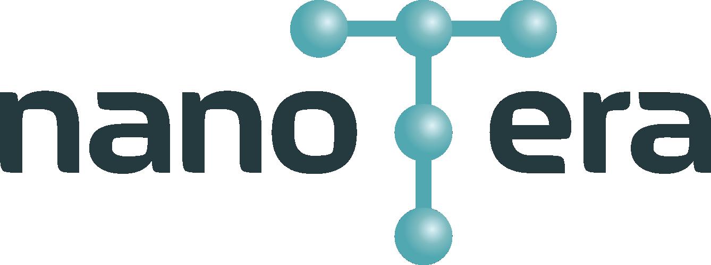 nanoT-era